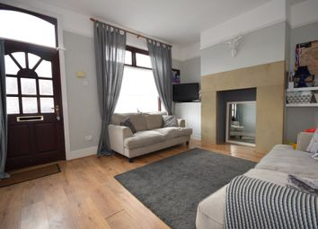 Thumbnail 2 bed terraced house for sale in Leamington Street, Rochdale