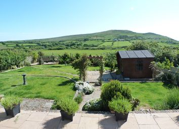 Thumbnail 3 bedroom bungalow to rent in Priors Town, Llangennith