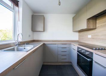 2 bed maisonette to rent in Battledown Priors, Cheltenham GL52