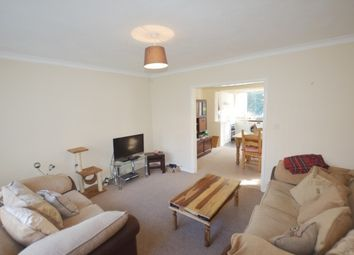 Thumbnail 3 bed semi-detached house to rent in Flockton Road, Handsworth, Sheffield