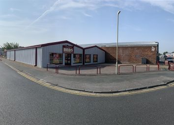 Thumbnail Retail premises for sale in Maynard Road, Wincheap Industrial Estate, Canterbury