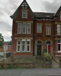 Thumbnail 1 bed flat for sale in Southport Road, Chorley