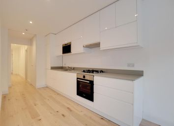 Thumbnail 3 bed flat for sale in Coldharbour Lane, Camberwell, London