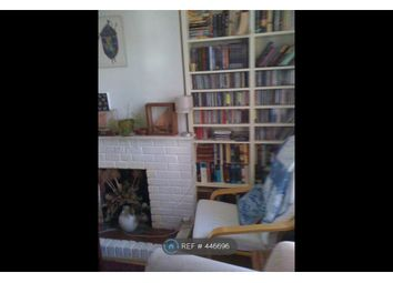 Thumbnail 1 bed terraced house to rent in Colchester, Colchester
