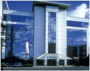 Thumbnail Office to let in Exchange Quay, Salford