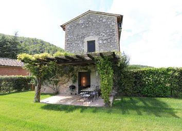 Thumbnail 2 bed property for sale in La Torre Rancale, Pierantonio, Umbria