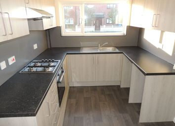 Thumbnail 3 bed terraced house to rent in Wade Brook Road, Leyland