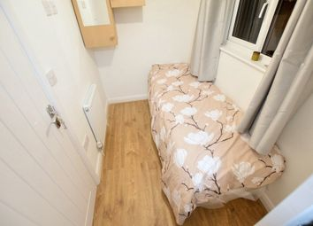 Thumbnail 1 bedroom terraced house to rent in Albemarle Gardens, Ilford