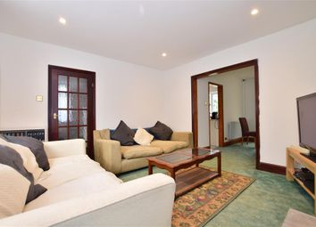 Thumbnail 3 bed semi-detached house for sale in Chiltern Close, Bexleyheath, Kent