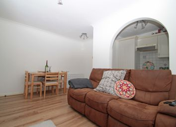 1 bed maisonette to rent in Dorset Mews, Finchley Central N3