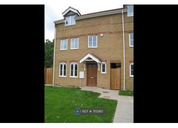 Thumbnail Room to rent in Phoenix Close, Peterborough