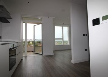 Thumbnail Property to rent in Merrion Avenue, Stanmore