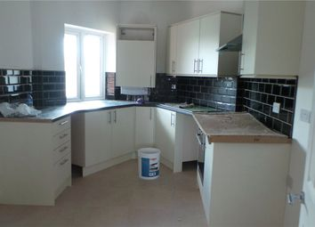 Thumbnail 1 bedroom flat to rent in Regents Gate, 83 High Street, Waltham Cross, Herts EN87Af
