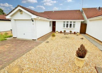 Thumbnail 2 bed bungalow for sale in Cherry Grove, Mangotsfield, Near Bristol, South Gloucestershire