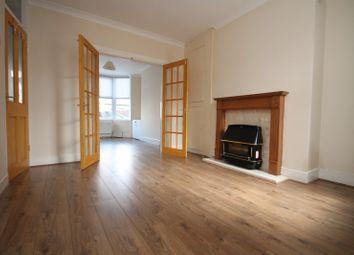 Thumbnail 3 bed property to rent in Highbridge Road, Aylesbury