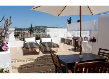 Thumbnail 2 bed apartment for sale in Dalt Vila, Ibiza, Spain