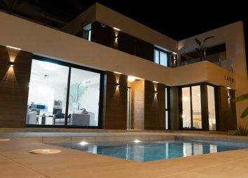 Thumbnail 3 bed villa for sale in Benijofar, Alicante, Spain