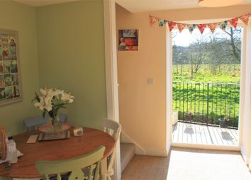 Thumbnail 2 bed cottage for sale in No.3 The Old Bakery, Dorchester, Maiden Newton