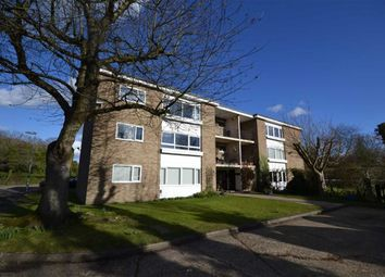 Thumbnail 2 bed flat for sale in Sycamore Road, Croxley Green, Rickmansworth Hertfordshire