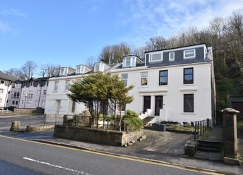 2 bed flat for sale in Albert Road, Gourock PA19