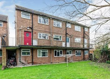 Thumbnail 3 bed maisonette for sale in St. Stephens Court, Canterbury, Kent
