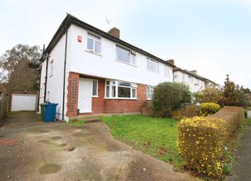 3 bed semi-detached house for sale in East Towers, Pinner HA5