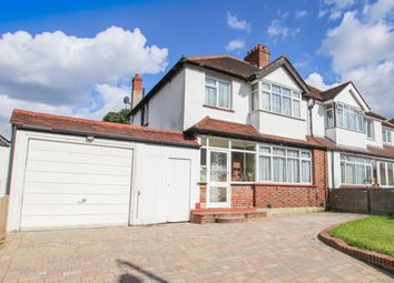 Thumbnail Property for sale in Foresters Drive, Wallington