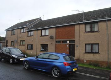 Thumbnail 1 bed flat to rent in Anderson Street, Arbroath