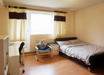 Thumbnail 5 bedroom flat to rent in 5 Bed Student Accomodation: Warren Street, Euston, Camden, Regents Park, London