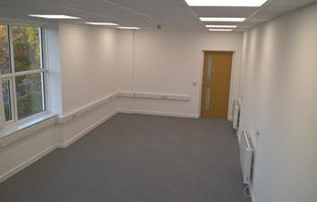 Thumbnail Office to let in 66 Faraday Mill Business Park, Cattewater Road, Plymouth
