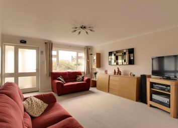 Thumbnail 3 bed end terrace house for sale in Poole Close, Tilehurst, Reading