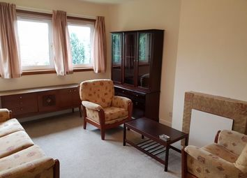 Thumbnail 3 bed terraced house to rent in Craigievar Crescent, Aberdeen