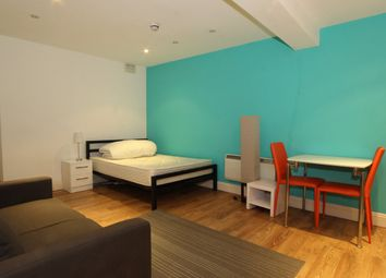 Thumbnail Property to rent in Gloucester Place, London