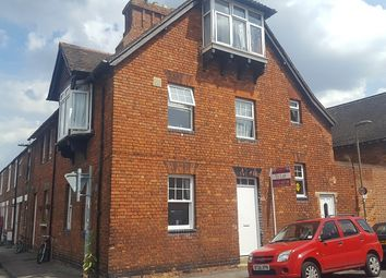 6 bed end terrace house to rent in Canal Street, Oxford OX2