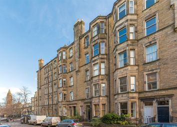 Thumbnail 2 bed flat for sale in 3F1, Montpelier, Bruntsfield, Edinburgh