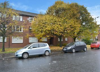 2 bed flat for sale in 2/2 176 Main Street, Bridgeton, Glasgow G40
