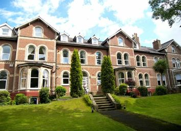 Thumbnail 2 bed flat to rent in 4 Beech Tree Bank, Rectory Lane, Prestwich Manchester