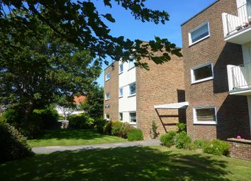 Thumbnail 2 bed flat to rent in Flat 17, Wilmington Court, Bath Road