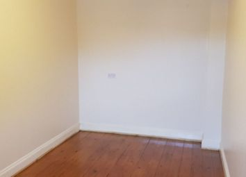 Thumbnail 3 bed terraced house to rent in Greenhaven Drive, London