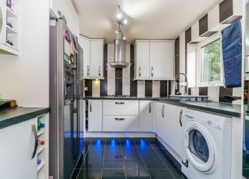 Thumbnail 3 bed maisonette for sale in Congreve Gardens, Plymouth