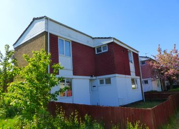 Thumbnail 3 bed end terrace house to rent in Summerhill, Sutton Hill, Telford, Shropshire