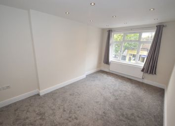 Thumbnail 2 bed flat to rent in High Street, New Malden, Surrey