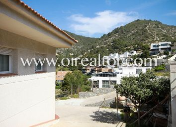 Thumbnail 5 bed property for sale in Carrer Creueta, 18, 08870 Sitges, Barcelona, Spain