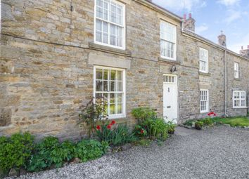 Thumbnail 4 bed semi-detached house for sale in Greta Bridge, Barnard Castle, Durham