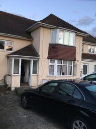 2 bed flat to rent in Gubbins Lane, Harold Wood, Essex RM3