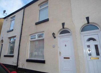 Thumbnail Terraced house for sale in Vale Road, Crosby, Liverpool, Merseyside