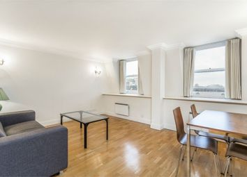 Thumbnail 1 bedroom flat to rent in The Gallery, 38 Ludgate Hill, London