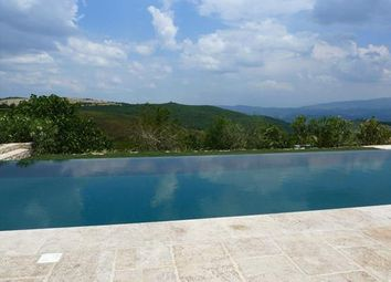 Thumbnail 4 bed property for sale in Todi, Umbria, Italy