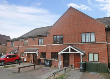 Thumbnail 3 bed terraced house for sale in Honey Lane, Waltham Abbey, Essex
