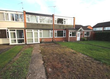 Thumbnail 3 bed terraced house for sale in Olaf Place, Walsgrave, Coventry